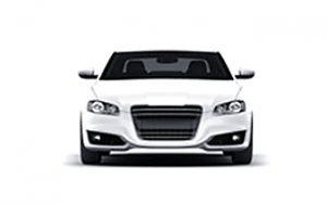 personenauto product short range