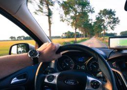 auto-rijden-ritregistratie