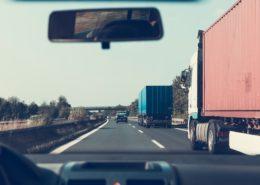 snelweg-zakelijk-ritten