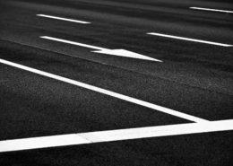 asfalt-travelcontrol